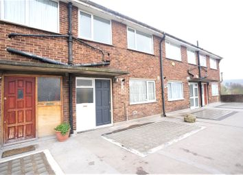 Thumbnail 3 bed flat to rent in St. Johns Parade, Sidcup High Street, Sidcup