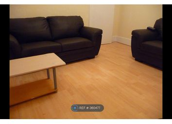 Thumbnail 3 bed terraced house to rent in Northfield Avenue, London