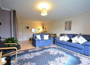 Thumbnail 4 bed terraced house for sale in Stoneacre Court, Swinton, Manchester