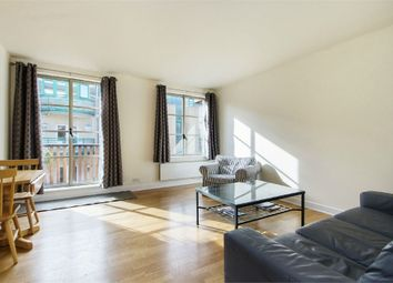 Thumbnail 1 bedroom flat to rent in The Circle, Queen Elizabeth Street, Shad Thames