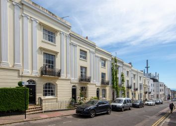 Thumbnail 5 bed property for sale in Hampton Place, Brighton