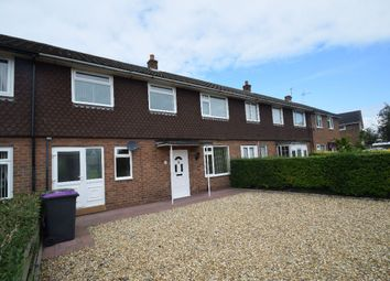 Thumbnail 5 bed terraced house to rent in Sandiford Crescent, Newport