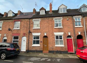 Thumbnail 3 bed property to rent in Wood Street, Kidderminster