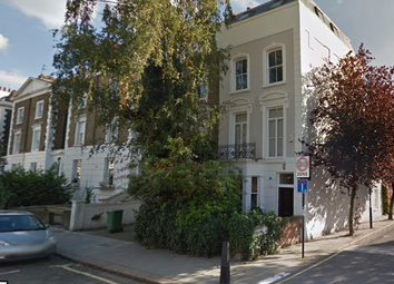 Thumbnail 2 bed flat to rent in Prince Of Wales Road, Kentish Town