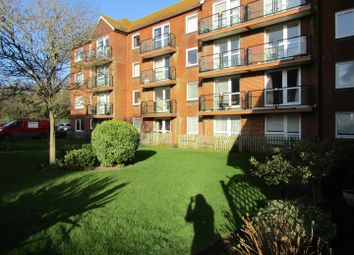 Thumbnail 1 bedroom flat to rent in Brookfield Road, Bexhill-On-Sea
