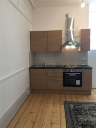 Thumbnail Studio to rent in St. Marys Street, Bedford