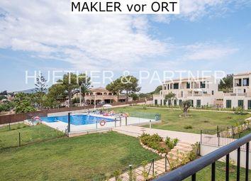Thumbnail 2 bed property for sale in 07680, Porto Cristo -Cala Anguila, Spain