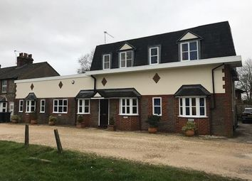 Thumbnail Office for sale in Inpharmation House, The Common, Stokenchurch, Bucks