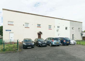 Thumbnail 2 bedroom property for sale in 50 Jean Armour Avenue, Liberton, Edinburgh