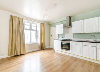Thumbnail 3 bed flat to rent in Bromley Road, Bromley