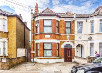 6 bed semi-detached house for sale in Sprowston Road, London E7