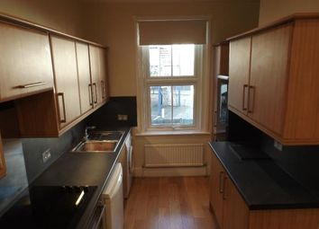 Thumbnail 3 bed maisonette to rent in Lime Hill Road, Tunbridge Wells