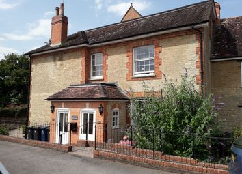Thumbnail 2 bed flat for sale in Flat 2, The Mill House, High Street, Gillingham, Dorset