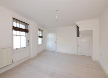 Thumbnail 1 bed detached house for sale in Gundulph Road, Rochester, Kent