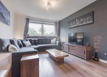 2 bed flat for sale in Glen Urquhart, St Leonards, East Kilbride G74