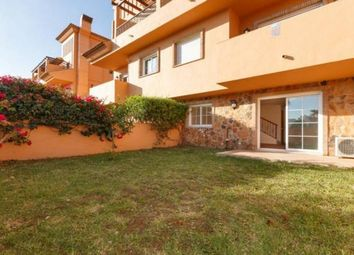 Thumbnail 4 bed villa for sale in Cala De Mijas, La Cala -Mijas-, Andalucia, Spain