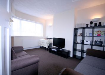Thumbnail 2 bed maisonette to rent in Glenwood Close, Harrow