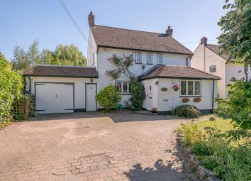 Millers Lane, Outwood, Redhill, Surrey RH1. 5 bed detached house for sale