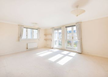 Thumbnail 2 bed flat for sale in Corney Reach, Corney Reach