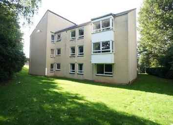 Thumbnail 2 bedroom flat for sale in Overnhurst Court, Downend, Bristol
