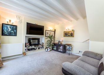Thumbnail 2 bed cottage for sale in Ystradfellte Road, Pont Nedd Fechan, Neath