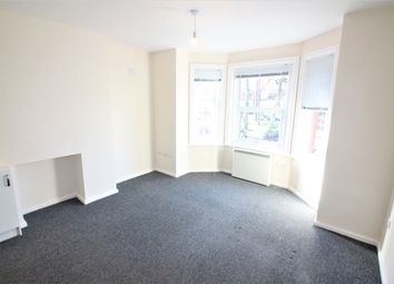 Thumbnail 1 bed flat to rent in Parkwood Road, Bournemouth