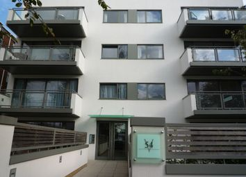 Thumbnail 3 bed flat to rent in Visage, Palmeira Avenue, Hove