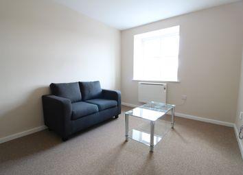 Thumbnail 1 bedroom flat to rent in Martins Mill, Pellon Lane, Halifax