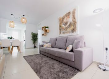 Thumbnail 2 bed bungalow for sale in Costa Blanca Alicante, La Marina Alicante Costa Blanca, Spain