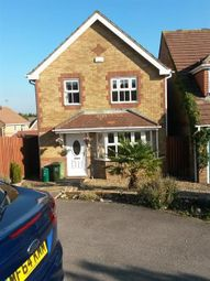 Thumbnail 1 bedroom detached house to rent in Mountain View, Tonyrefail, Porth
