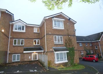 Thumbnail 1 bed property to rent in Highbury Court, Neath, West Glamorgan.