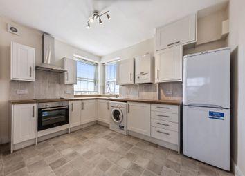 Thumbnail 3 bed flat to rent in Neeld Court, Neeld Crescent, Wembley