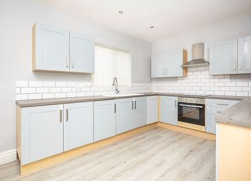 Thumbnail 3 bed semi-detached house for sale in Leads Cottages, Leads Road, Sutton-On-Hull, Hull
