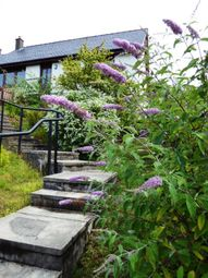 Thumbnail 2 bed detached house for sale in Morar, Mallaig