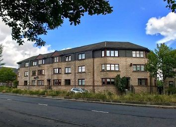 Thumbnail 2 bedroom flat to rent in Glasgow Road, Clydebank