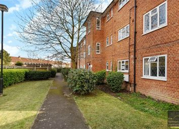 Thumbnail 2 bed flat for sale in Churchill Road, Langley, Berkshire