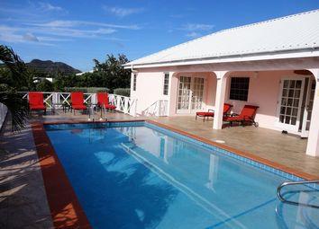 Thumbnail 3 bed villa for sale in Coco House, Hamilton Estates, Antigua And Barbuda