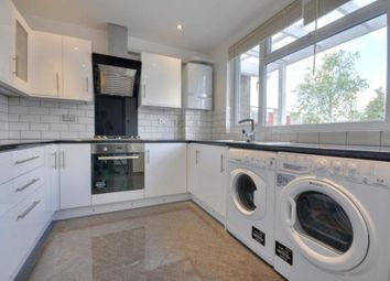 Thumbnail 3 bed property to rent in Rose Court, Nursery Road, Pinner, Middlesex