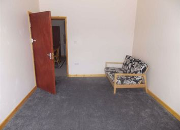 Thumbnail Room to rent in Headstone Road, Harrow, Middlesex