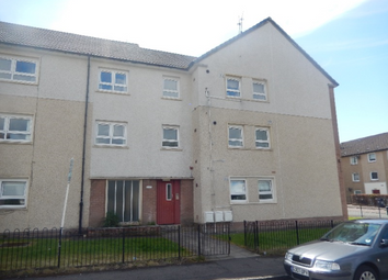 Thumbnail 2 bedroom flat to rent in Wylie Street, Hamilton, South Lanarkshire, 6Rl