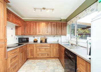 3 bed terraced house for sale in Blaisdon, Yate, Bristol BS37