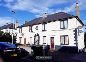 Thumbnail 2 bedroom flat to rent in Middlefield Place, Aberdeen