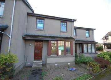 Thumbnail 3 bed semi-detached house to rent in Allenvale Gardens, Aberdeen