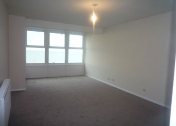 Thumbnail 2 bed flat to rent in Channings, Kingsway, Hove