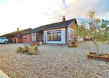 Thumbnail 4 bed bungalow for sale in Clifford Avenue, Preston