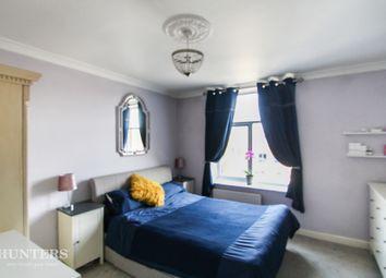 Manor Lane, Shipley, West Yorkshire BD18