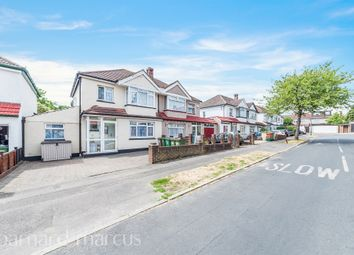 3 bed semi-detached house for sale in Surrey Grove, Sutton SM1