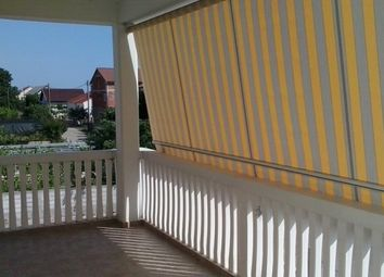 Thumbnail 3 bedroom apartment for sale in Zadar-Knin, Biograd Na Moru, Croatia