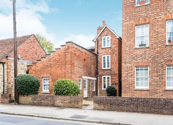 2 bed flat to rent in Morland Court, Abingdon OX14