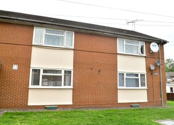 Thumbnail 2 bedroom flat for sale in Bank Street, Southsea, Wrexham
